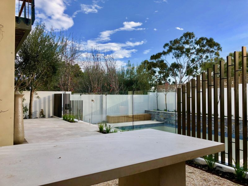 Perth_Landscaping_Mann_Street_Cottesloe