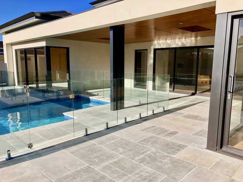 Perth_Luxury_Home_Design_Fraser_Road_Applecross