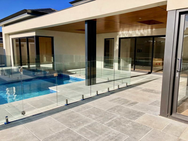Perth_Luxury_Home_Design_Fraser_Road_Applecross