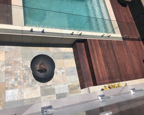 Premier Constructed Concrete Decking South Perth1